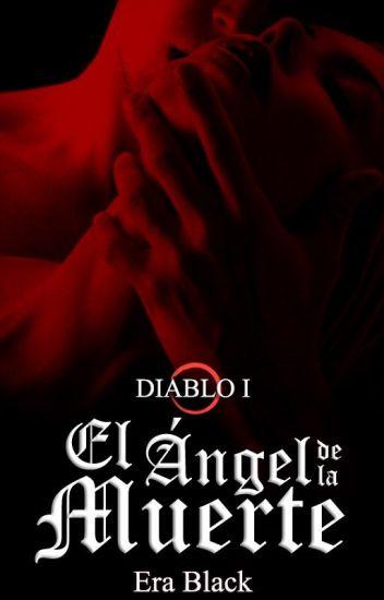 Diablo I: el Ángel de la Muerte ©