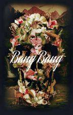 Bang Bang//Narry Texting by StrongerWithPain