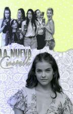 La Nueva Cimorelli by SoyMilliePriceJr