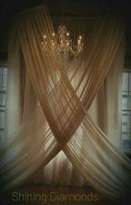 Bon Jovi One Shots (Requests Open) by vocaldiva15