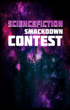 Short Story SmackDown! by ScienceFiction