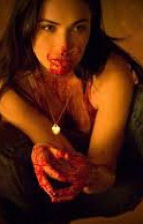 THE OWNERS OF TRUE BLOOD by brendahorangilinsky