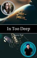 In Too Deep  (CrankGameplays) by medilir