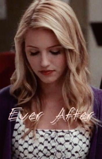 Ever After - A Jasper Hale FF