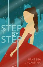 Step By Steps || A Graphic Tutorial by wanderness