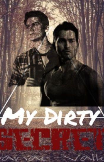 My Dirty Secret