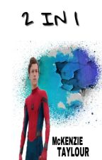 Tom Holland/ Peter Parker Imagines!!! by SunnyKrislix
