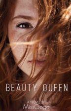 Beauty Queen by MissGogol