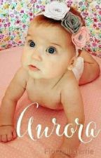 Aurora → Jerrie   G!p by florzinhaJerrie