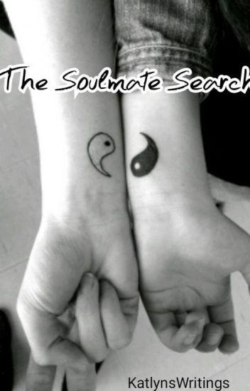 Soulmate search