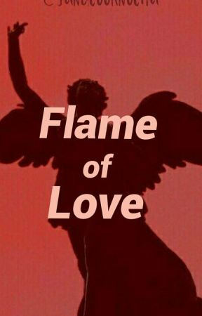 ❝Flame of ℒove ❞ - Kookmin o.s by jungcooknochu