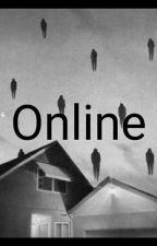 Online || b.bh &' p.cy by KimChen92