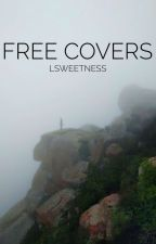 Free Covers by lsweetness