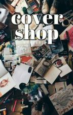 Cover Shop | CLOSED by stylesnsprouse04_