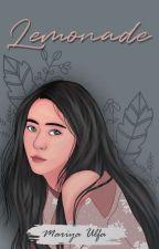[4] LEMONADE by MarieVa13