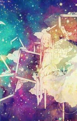 Đọc truyện Mều Con Shop - Hành Tinh Anime 🐾