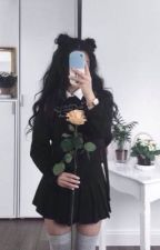 Poradnik Dla Nastolatek  by KwiatBambusa