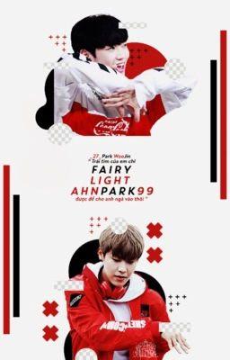 Fairy Light AhnPark 99