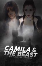 Camila & the Beast by guccivespucci