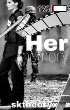 Her memory by sktheoryx