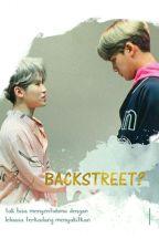 Backstreet? so hurt by Jihoonie_17