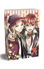 diabolik lovers Zodiac by the_drug_of_life