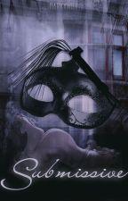 Submissive [Destiel] by darkxwill