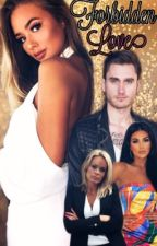 Forbidden Love (Hollyoaks) by Carolineeexx
