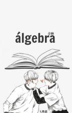 Álgebra      *MarkSon* by MilagrosJussaraArcil
