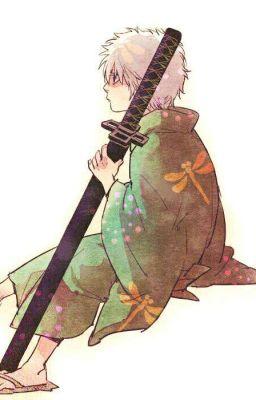 Đọc truyện [Gintama] [HijiGin] Anh Em
