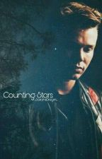 Counting Stars||A.I||COMPLETA by _SarahsDream_