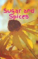 Sugar and Spices by Just_Alex117
