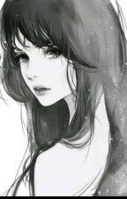 [18+] TỔNG GIÁM ĐỐC  ANH THẬT HƯ  by pibabyy
