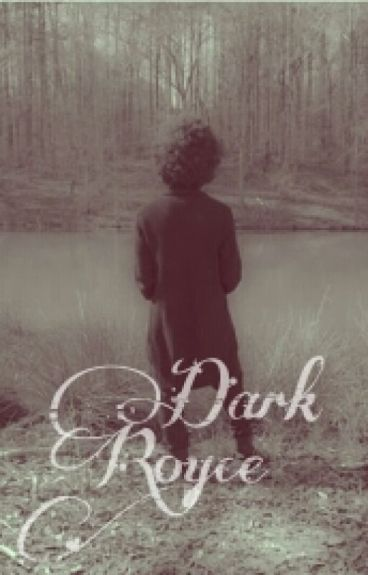Dark Royce