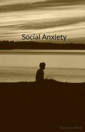 Social Anxiety by Guardian-Animal