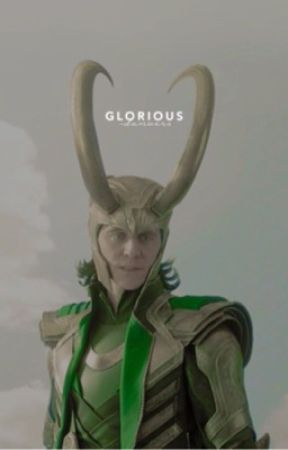 GLORIOUS ⊳ 𝐏𝐋𝐎𝐓 𝐒𝐇𝐎𝐏 by -danvers