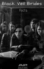 Andy Biersack facts by Repulocseszealj
