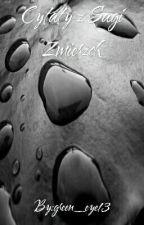 Cytaty z Sagi Zmierzch by green_eye13