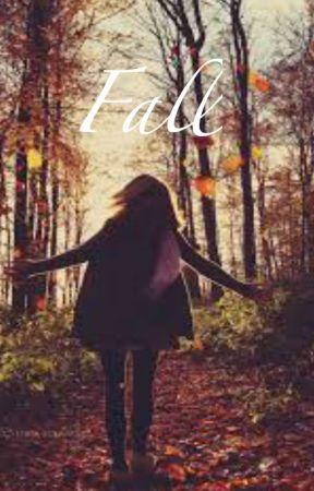 Fall by 4SeasonSpsa