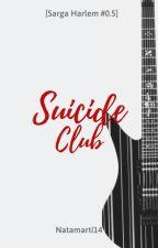 Suicide Club  by Natamarti14