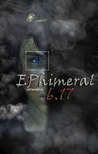 Ephimeral / Carl Grimes by bieberbrien
