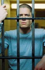 Prison Break Imagines!!! {NOW OPEN} by all_time_fandom