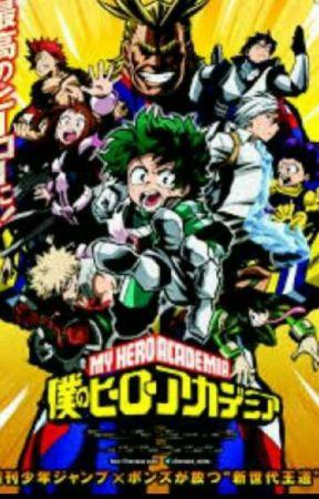 Boku No Hero Academia Oneshots - [Delicious]🔯SMUT🔯 Izuku