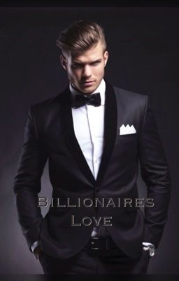 Kidnapped by a billionaire(completed) - Stealthenightaway - Wattpad