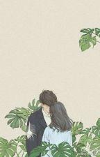 Cinta Baru by Liana_Sugi