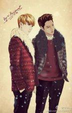 A Real Movie by Uchiha__Naomi