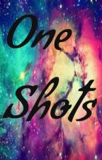 One Shots by gingernarwhale