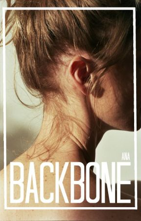 Backbone by yikesana