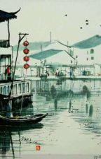 Độc Chiếm  by yoongi205