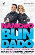 NAMORO BLINDADO by Chiria123